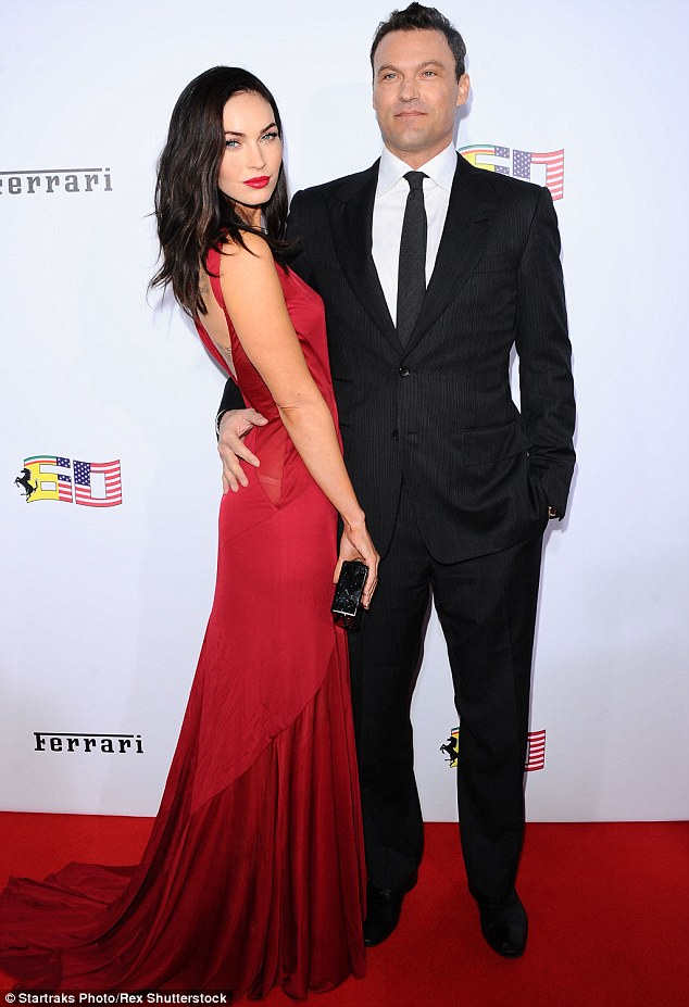 2B7E64CA00000578-3203519-On_their_own_Megan_Fox_and_Brian_Austin_Green_have_reportedly_se-m-2_1439991132785