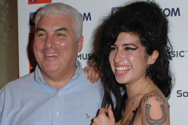 SUNDAY-MIRROR-ONLY-Mitch-and-Amy-Winehouse