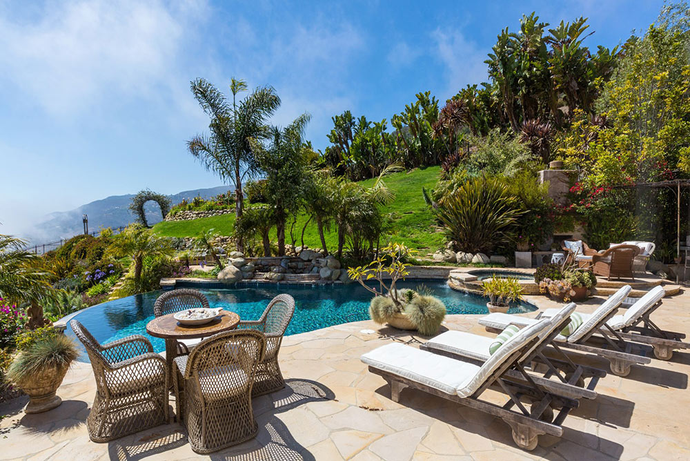 The-OC-House-8-15-pool-5