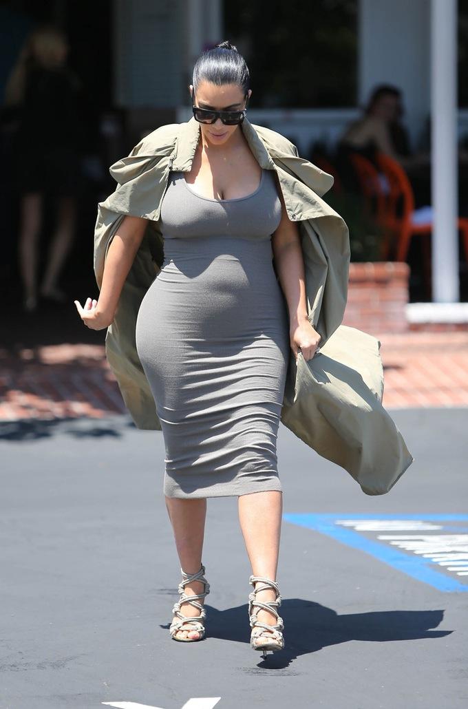 kim-kardashian-pregnant-cravings