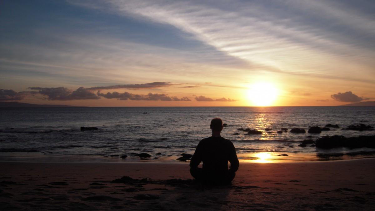 taoist-meditation-001