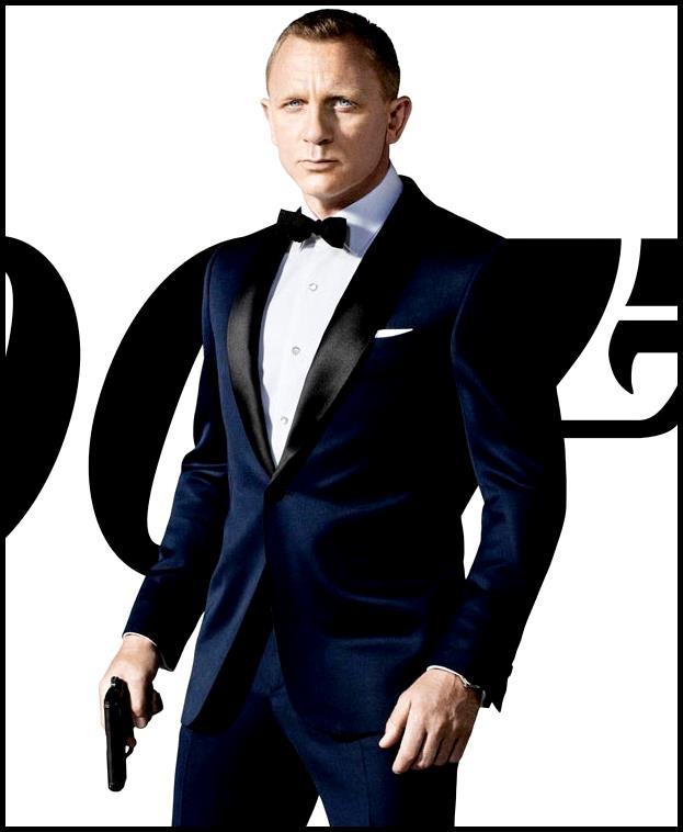 007-style-suit