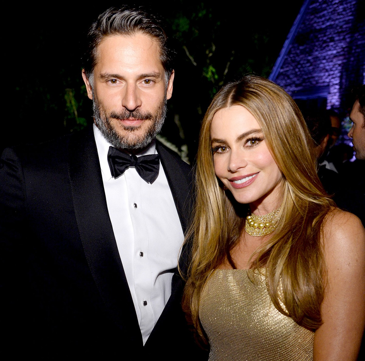 1404755852_joe-manganiello-sofia-vergara-zoom