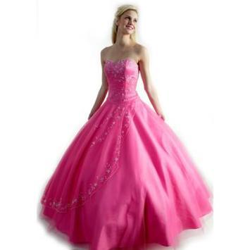 5326445-pink