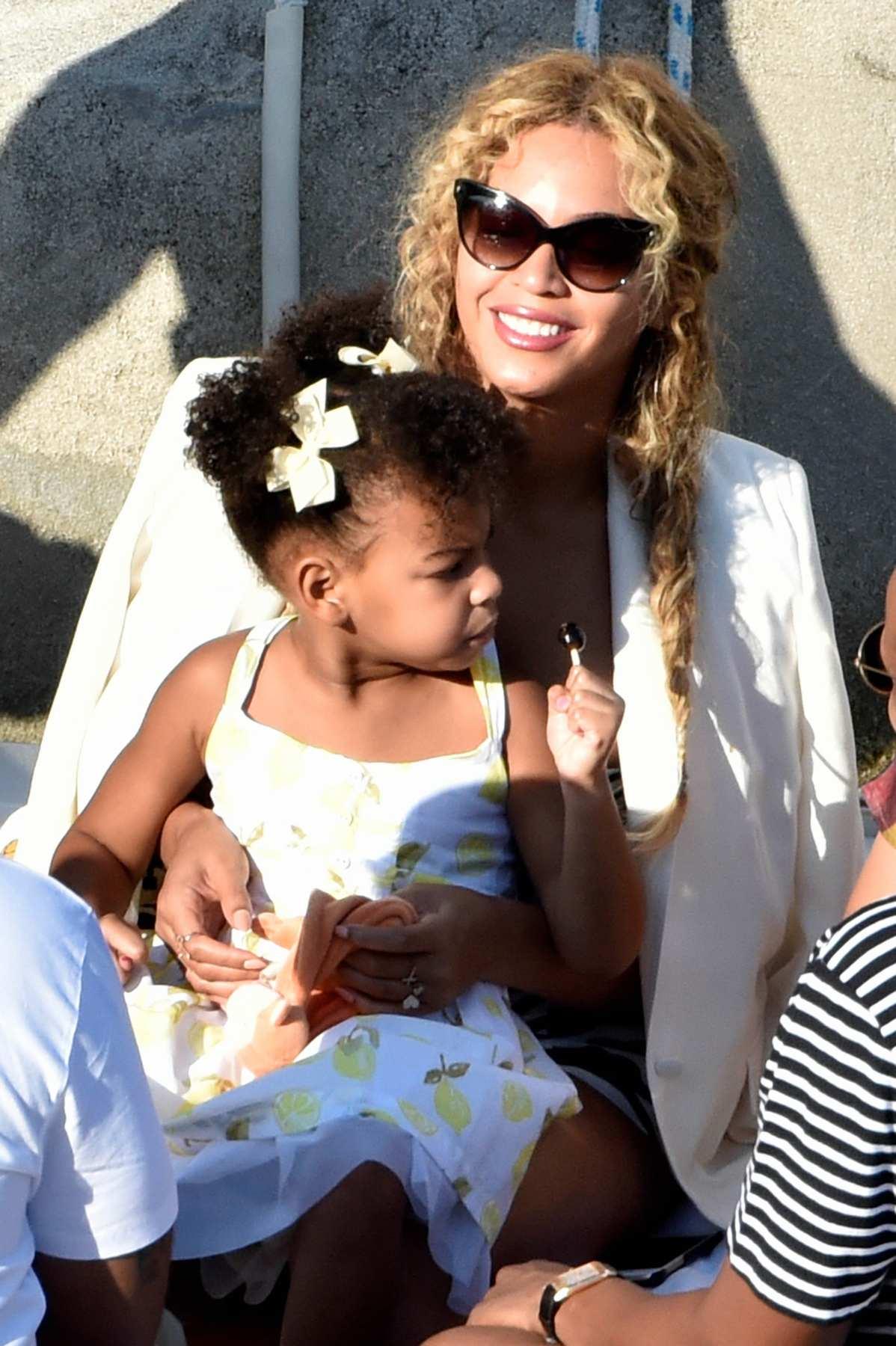 Beyonce-JayZ18