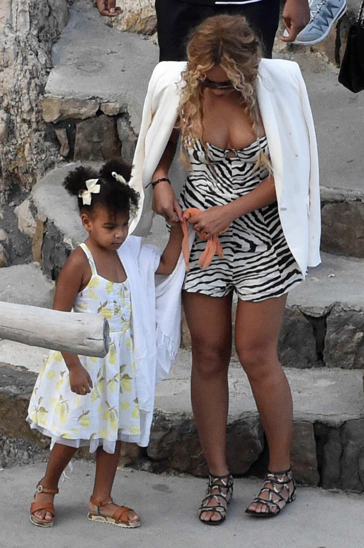 Beyonce-JayZ52