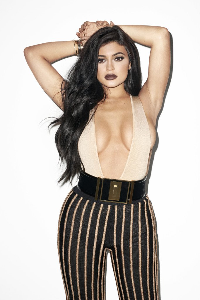 Kylie_Jenner_Galore_Mag_1-683x1024