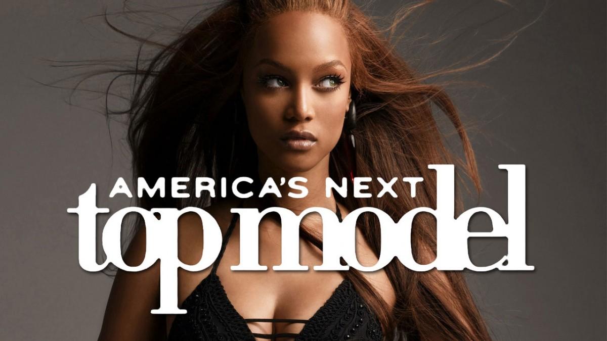 americas-next-top-model-controversy-angelea-preston-tyra-banks