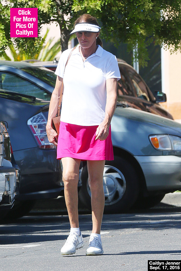 caitlyn-jenner-shows-off-legs-in-pink-skirt-lead