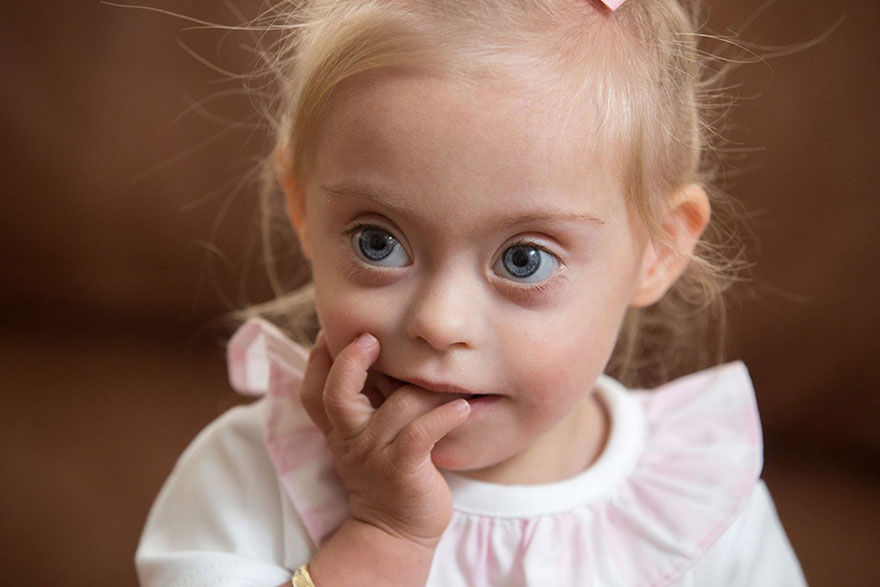 down-syndrome-model-toddler-girl-connie-rose-seabourne-2
