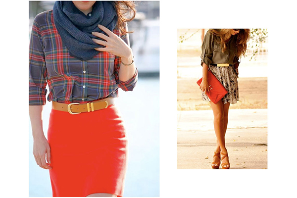 how-to-wear-red-this-valentines-day-red-dress-600x400