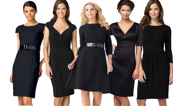 little_black_dresses-51148a46a38d1