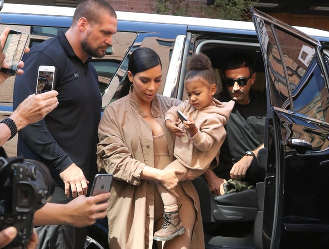 north-west-temper-tantrum-6