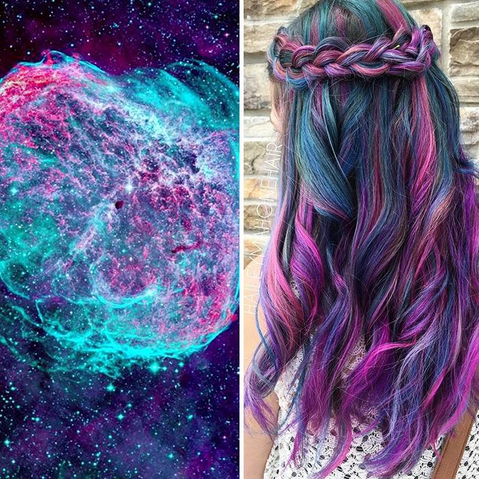 01-galaxy-hair
