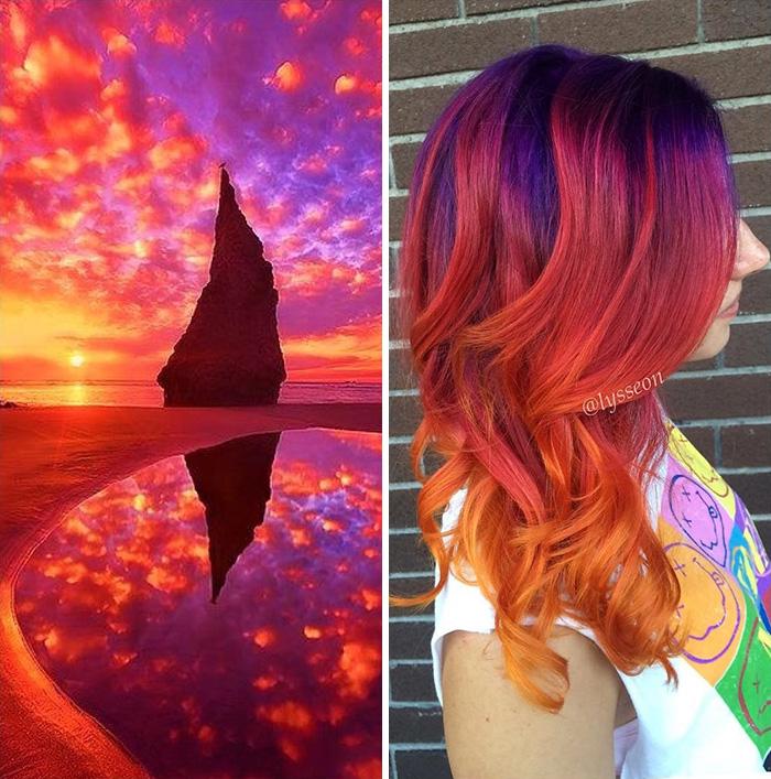 02-galaxy-hair