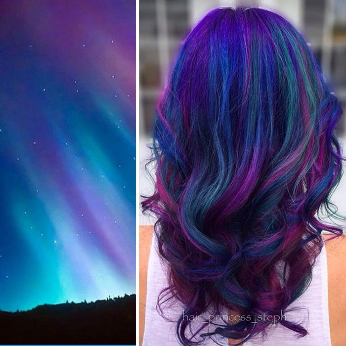 04-galaxy-hair