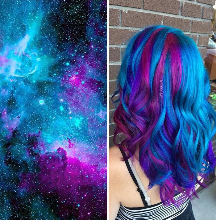 05-galaxy-hair