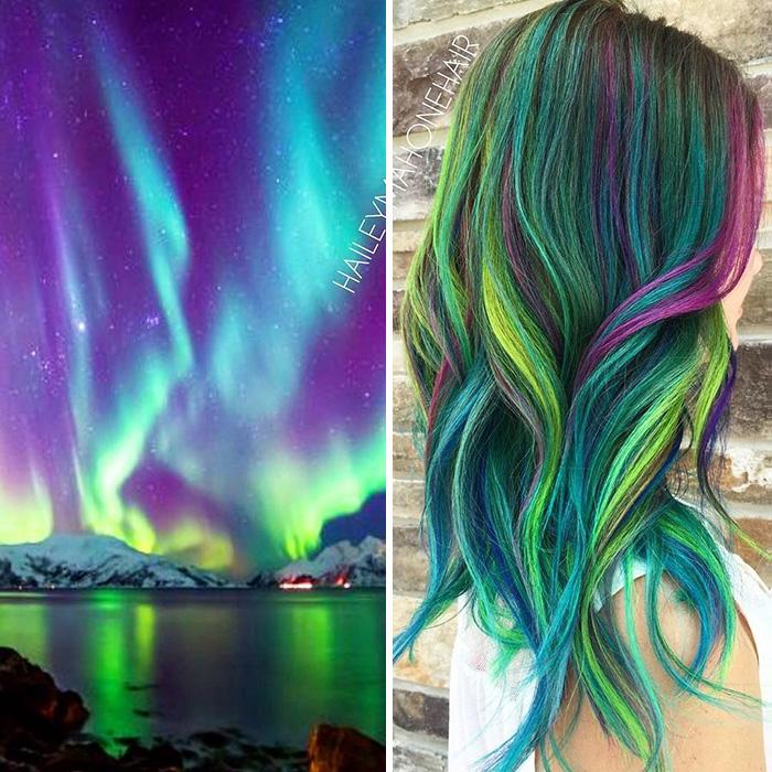 06-galaxy-hair