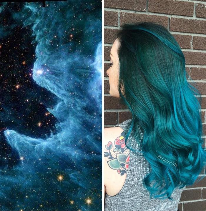 07-galaxy-hair