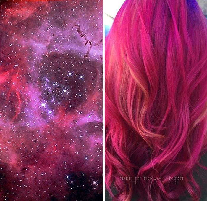 08-galaxy-hair