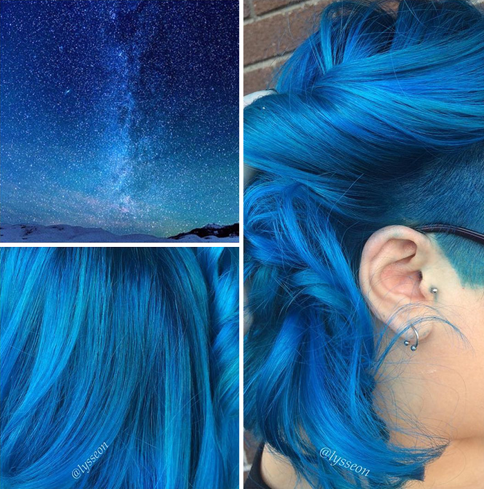 10-galaxy-hair