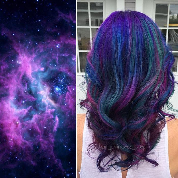11-galaxy-hair