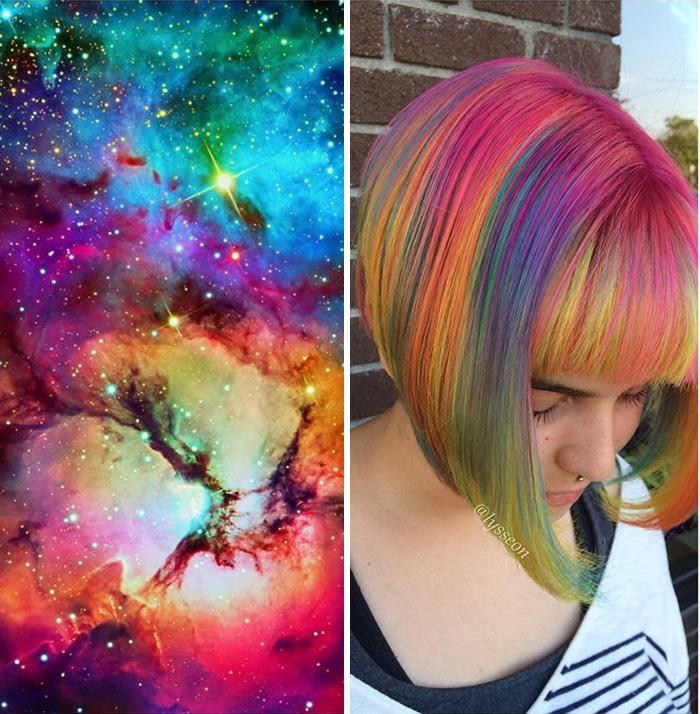 13-galaxy-hair