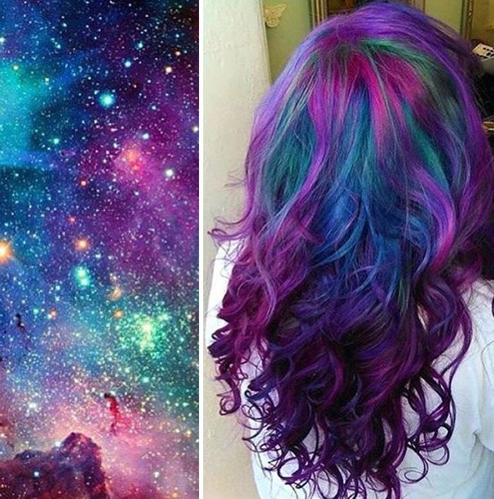 14-galaxy-hair