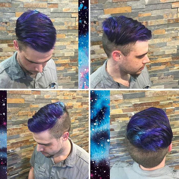 15-galaxy-hair