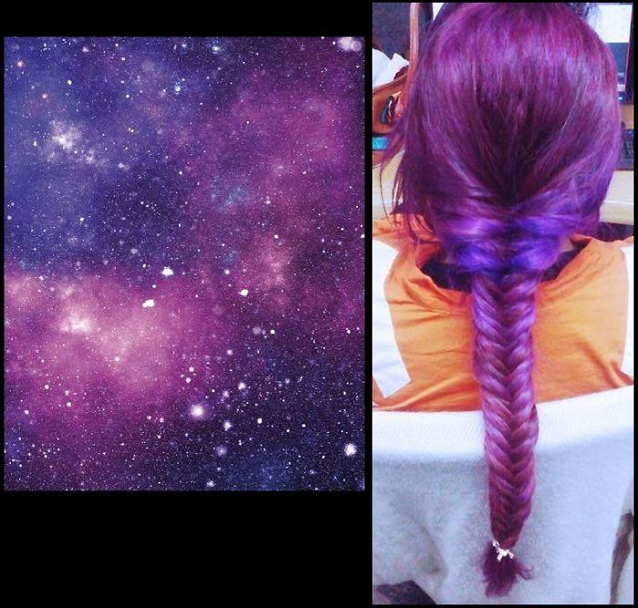 16-galaxy-hair