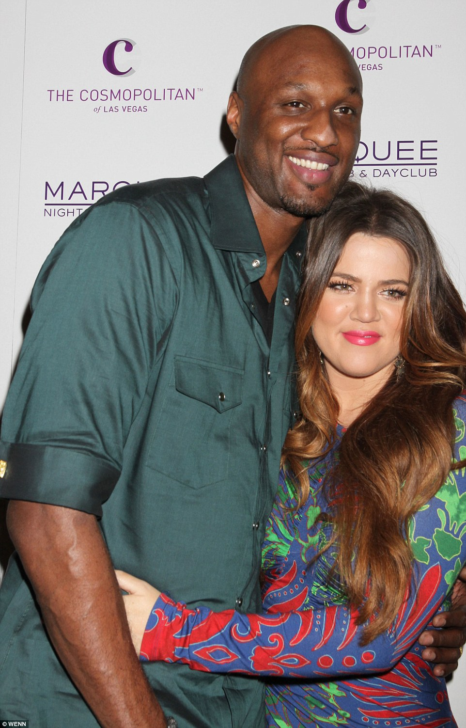2D85FD4000000578-3277973-Lamar_Odom_and_Khloe_Kardashian_in_October_2011_two_years_after_-a-22_1445198640204