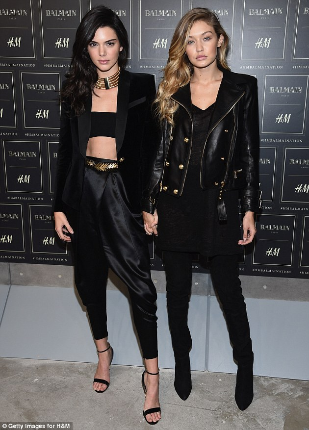 2D9C661100000578-3282147-United_Kendall_Jenner_and_Gigi_Hadid_were_a_dynamic_duo_as_they_-a-61_1445414980946
