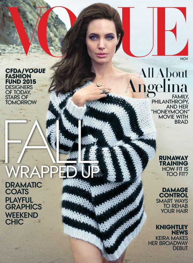 ONE-TIME-USE-US-Vogue-Angelina-Jolie (1)