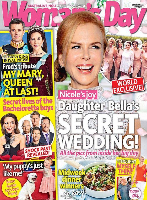 Womens-Day-Magazine
