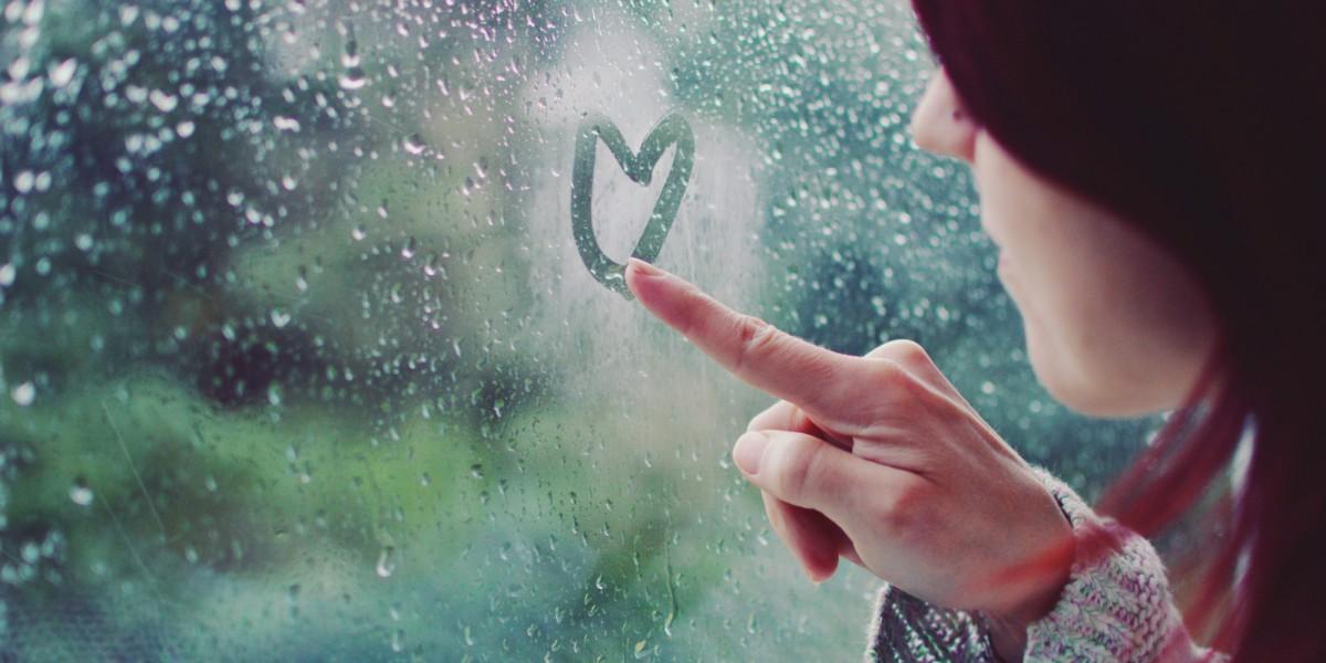 o-SELF-LOVE-HEART-facebook