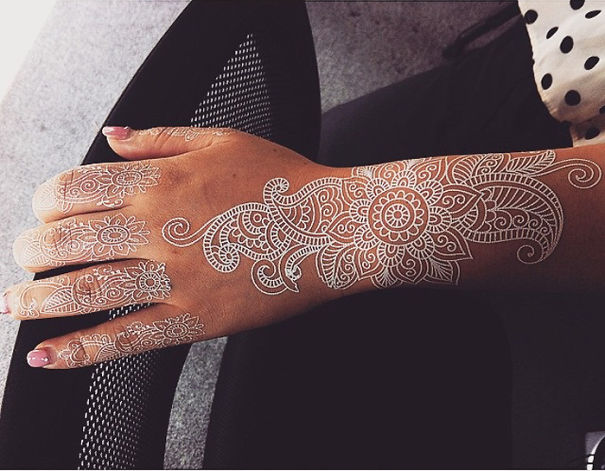 white-henna-tattoo-temporary-women-instagram-trend-26__605