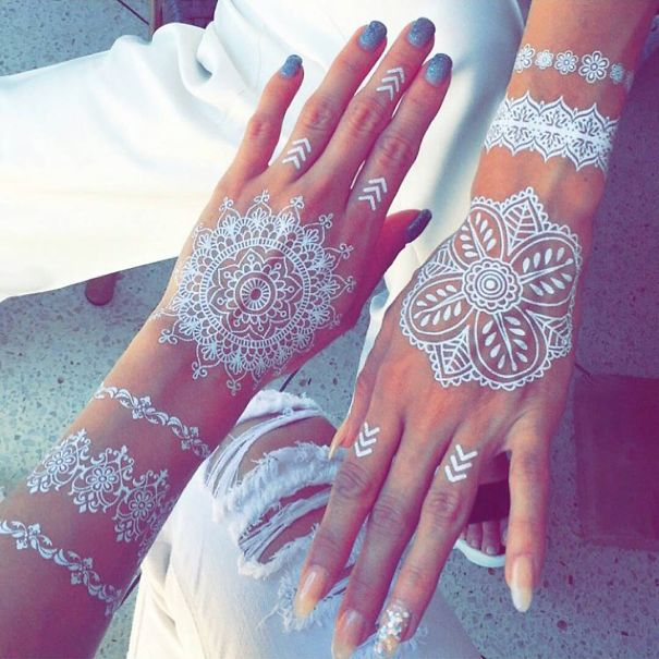 white-henna-tattoo-temporary-women-instagram-trend-50__605