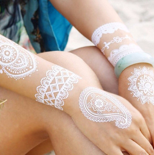 white-henna-tattoo-temporary-women-instagram-trend-55__605
