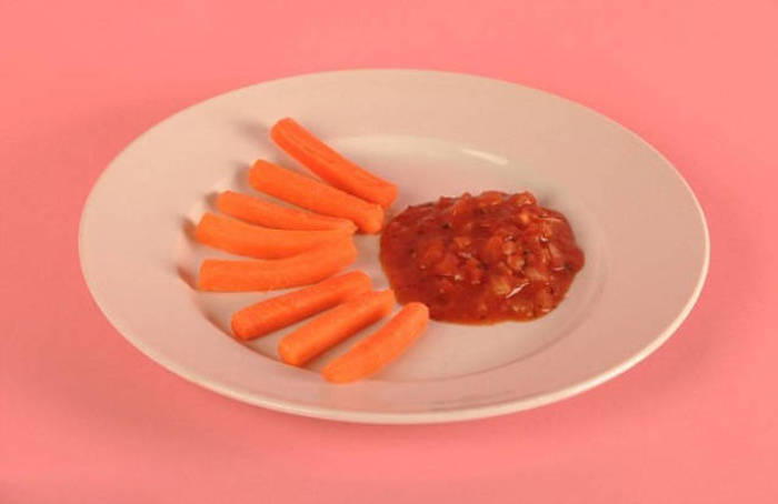 100_calorie_servings_25