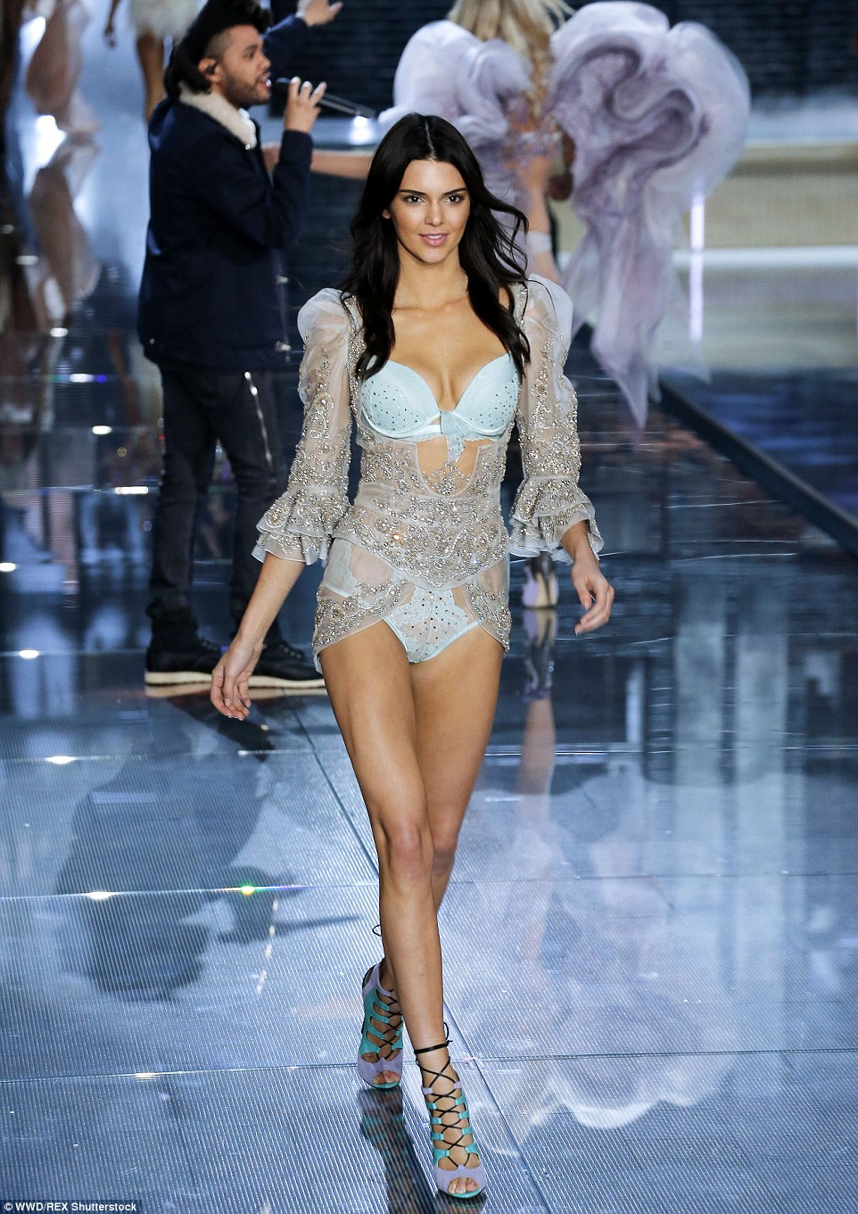 2E5231DB00000578-3312676-Blue_belle_Kendall_showed_her_fashion_week_experience_as_she_sas-a-144_1447209241758