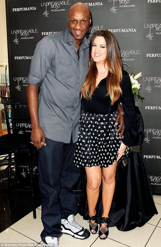 2E7AF00600000578-3321165-Sad_news_Kardashian_gave_an_update_on_the_36_year_old_athlete_s_-m-35_1447710584599