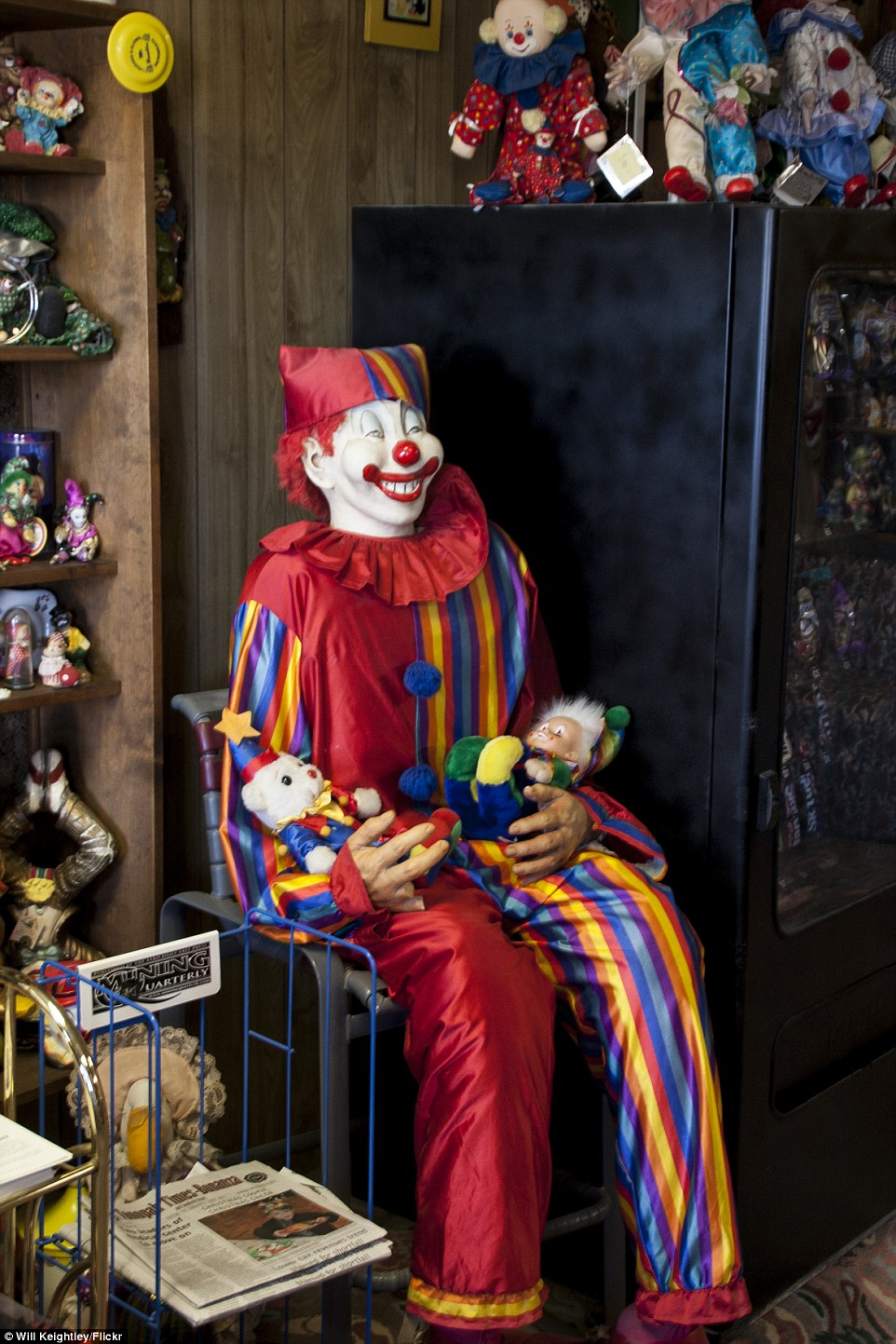 5-clown-hotel