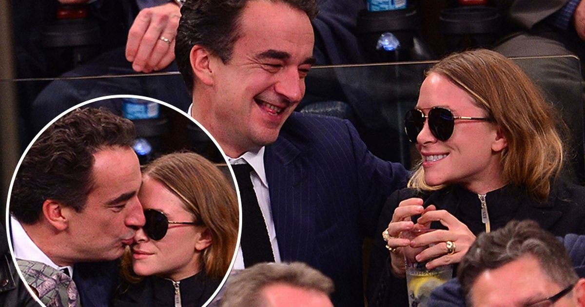 Olivier-Sarkozy-and-Mary-Kate-Olsen