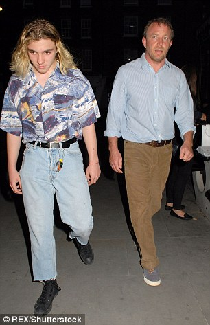 2F972CCA00000578-3372220-Rocco_Ritchie_and_Guy_Ritchie_at_the_Chiltern_Firehouse_London_i-a-66_1450896732241