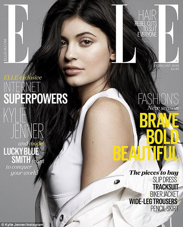 2FAC0E5D00000578-3379286-In_the_upcoming_February_issue_of_ELLE_UK_the_Keeping_Up_With_th-m-56_1451503376786