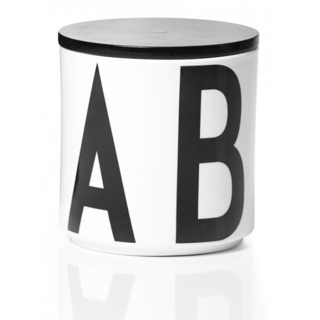 60823_Design_Letters_Multi_Jar_-_ABC_1-650x650