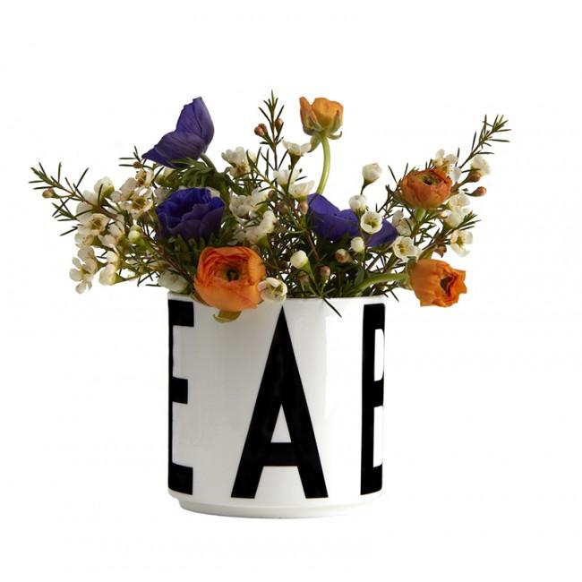 Multi jar m. blomster-650x650
