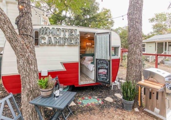 camper-motel-1
