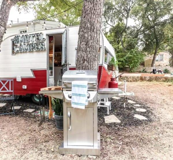 camper-motel-10