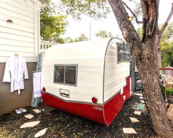 camper-motel-11